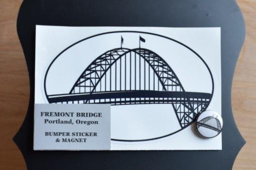 fremont-bridge-bumper-sticker-and-magnet-2