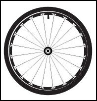 bike_wheel_button_image-2