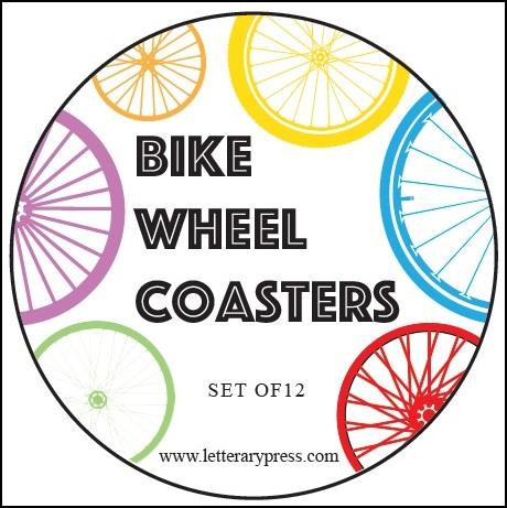 bike_wheel_coaster_label-2