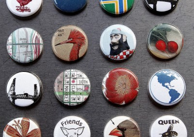 Buttons1 (2)