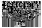 LetteraryPress